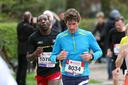 Hamburg-Marathon3852.jpg