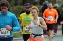 Hamburg-Marathon3855.jpg