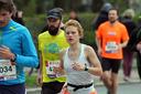 Hamburg-Marathon3856.jpg