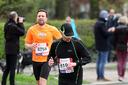 Hamburg-Marathon3857.jpg