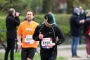 Hamburg-Marathon3858.jpg