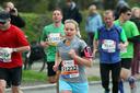 Hamburg-Marathon3862.jpg