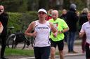 Hamburg-Marathon3871.jpg