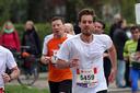 Hamburg-Marathon3872.jpg