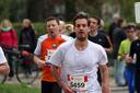 Hamburg-Marathon3873.jpg