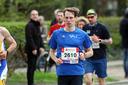 Hamburg-Marathon3879.jpg