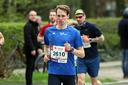Hamburg-Marathon3880.jpg