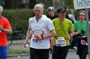 Hamburg-Marathon3882.jpg