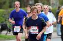 Hamburg-Marathon3884.jpg