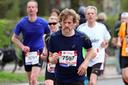 Hamburg-Marathon3885.jpg