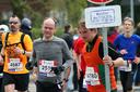 Hamburg-Marathon3887.jpg