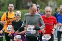 Hamburg-Marathon3888.jpg
