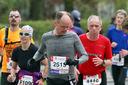 Hamburg-Marathon3889.jpg