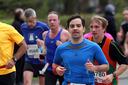 Hamburg-Marathon3911.jpg