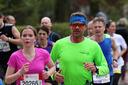 Hamburg-Marathon3916.jpg