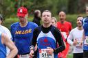 Hamburg-Marathon3917.jpg