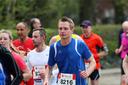 Hamburg-Marathon3920.jpg