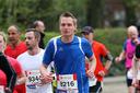 Hamburg-Marathon3921.jpg