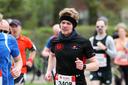 Hamburg-Marathon3922.jpg