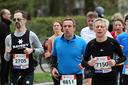 Hamburg-Marathon3924.jpg