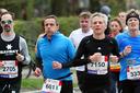Hamburg-Marathon3926.jpg