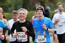Hamburg-Marathon3929.jpg