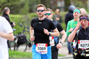 Hamburg-Marathon3930.jpg