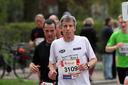 Hamburg-Marathon3935.jpg