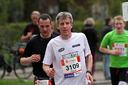 Hamburg-Marathon3936.jpg