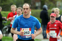 Hamburg-Marathon3939.jpg