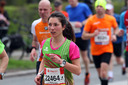Hamburg-Marathon3943.jpg