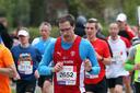 Hamburg-Marathon3945.jpg