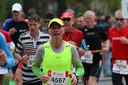 Hamburg-Marathon3948.jpg