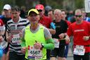 Hamburg-Marathon3949.jpg