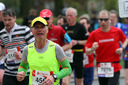 Hamburg-Marathon3950.jpg