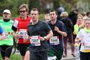 Hamburg-Marathon3956.jpg