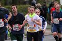 Hamburg-Marathon3957.jpg