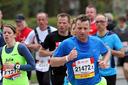 Hamburg-Marathon3963.jpg