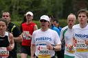 Hamburg-Marathon3972.jpg