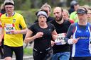 Hamburg-Marathon3979.jpg
