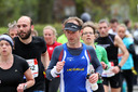 Hamburg-Marathon3980.jpg