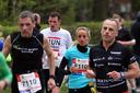 Hamburg-Marathon3983.jpg