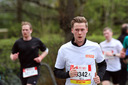 Hamburg-Marathon3986.jpg