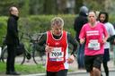 Hamburg-Marathon3997.jpg