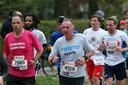 Hamburg-Marathon3998.jpg