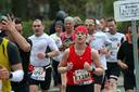 Hamburg-Marathon4003.jpg