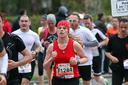 Hamburg-Marathon4006.jpg