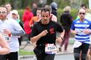 Hamburg-Marathon4007.jpg