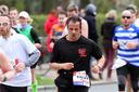 Hamburg-Marathon4008.jpg