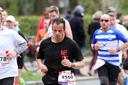 Hamburg-Marathon4009.jpg